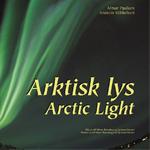 Arktisk lys
