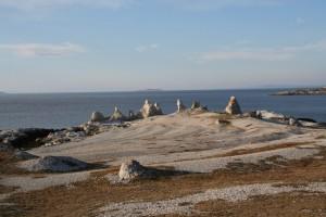 Trollene i Trollholmsund