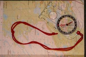Kart og kompass 001 (Kopier)